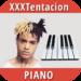 XXXTentacion Piano APK