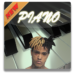 XXXTentacion Piano Tiles Game Challenge 2018 APK