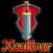 Xcalibur APK