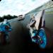 Xtream Unlimited Bike Race APK