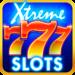 Xtreme Slots – FREE Casino APK
