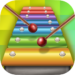 Xylophone, Glockenspiel and Marimba for Free APK