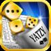 Yachty Dice Game ? – Yatzy Free APK