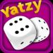 Yatzy – Offline Dice Game APK
