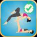 Yoga Challenge App APK