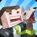 ZIC: Survivor — Zombie Apocalypse APK