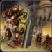 ZKILLER: FPS Zombie Horde Survival APK