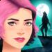 ZOE: Interactive Story APK