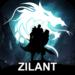 Zilant – The Fantasy MMORPG APK