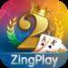 ZingPlay Capsa Banting – Big 2 APK