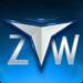 Zion Wars APK