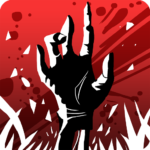 Zombie Battleground APK