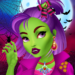 Zombie Dress Up Game For Girls APK