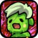 Zombie Evolution World APK