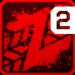 Zombie Highway 2 APK