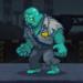 Zombie Hive APK