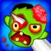 Zombie Ragdoll APK