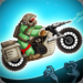 Zombie Shooter Motorcycle Race APK