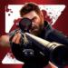 Zombie Siege APK