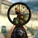 Zombie Sniper – Last Man Stand APK