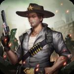 Zombie Strike : The Last War of Idle Battle (SRPG) APK