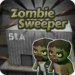 Zombie Sweeper 3D: Recapture the Warehouse APK