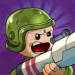 ZombsRoyale.io – 2D Battle Royale APK