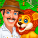 Zoo Rescue: Match 3 & Animals APK
