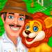 Zoo Rescue: Match 3 & Animals APK