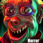 Zoolax Nights:Evil Clowns Free, Escape Challenge APK