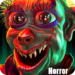 Zoolax Nights:Evil Clowns Free, Escape Challenge APK