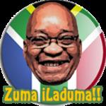 Zuma iLaduma!! APK