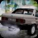 Şahin Drift Driving Simulator APK