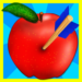 apple arrow shooting game APK