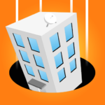 black.io eat town APK
