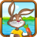 bunny rabbit dress up APK