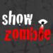 capital zombie APK