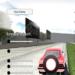 car game unity 3D APK