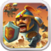 clan war APK
