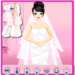 dress up for girl and makeover APK
