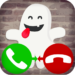 ghost call simulation game 2 APK