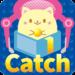 iCatchONLINE(Online Crane Game) APK