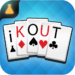 iKout: The Kout Game APK