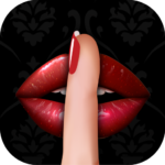 iPassion: Sex Games for Couples & Sexy Foreplay 🔥 APK
