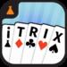 iTrix :The Trix Card Game APK