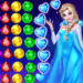ice princess Jewels Classic APK