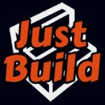 justbuild.lol APK
