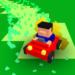 mower race battle APK