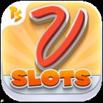 myVEGAS Slots – Vegas Casino Slot Machine Games APK