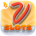 myVEGAS Slots – Vegas Casino Slot Machine Games APK